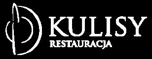 Kulisy Restauracja
