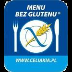 restauracja bezglutenowa